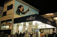 access_08