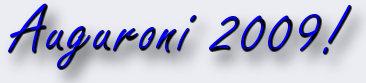 auguri_2009