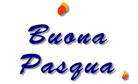 buona_pasqua2009