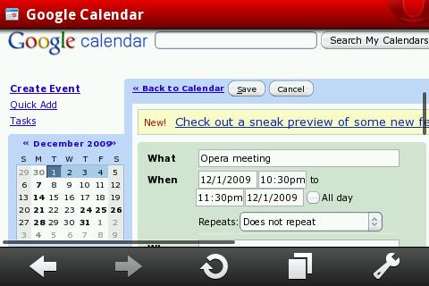 touchL-google-calendar
