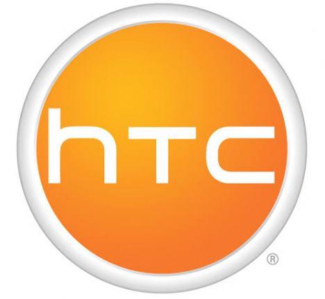 HTC e Palm assieme