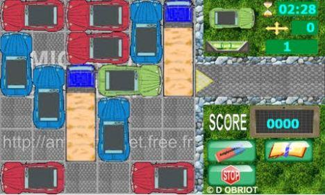 Giochi Windows Mobile