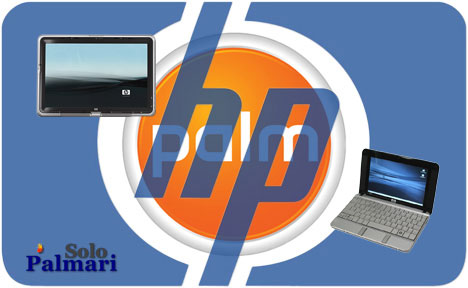 hp_compra_palm_002c
