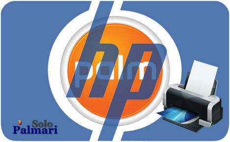hp_compra_palm_002_stampanti