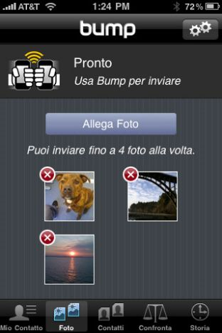 Applicazioni iPhone gratuite: top settimanali