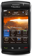 Blackberry Storm2 9520