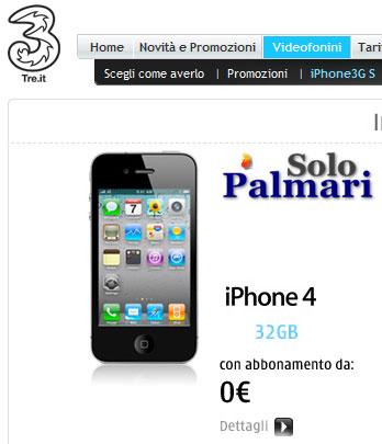 iphone_4_tre_italia_001