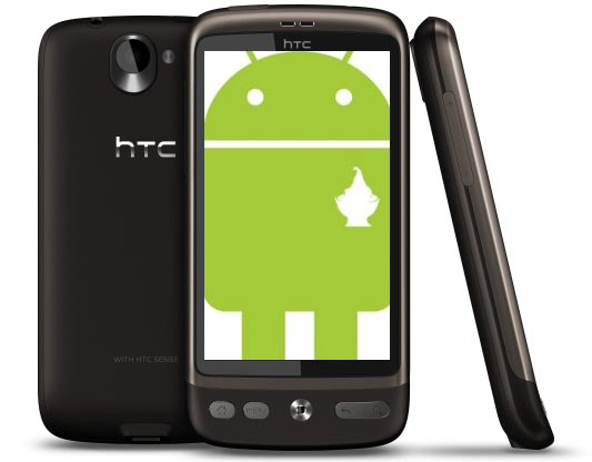 htc_desire_android_froyo