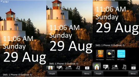 MetroLock-windows-mobile-537x300
