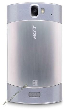 acer-liquidmetal-09-09-2010-1284050934