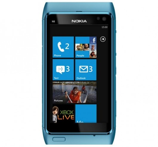nokia-n8-windows-phone1106011555331-530x492