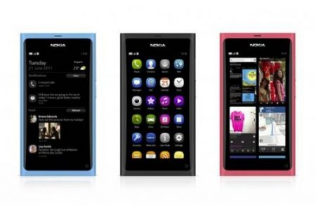 nokia-n-linnovativo-smartphone-all-screen-press-release-in-italiano-2