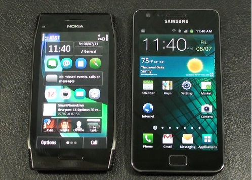 nokia-x7-vs-gs2