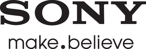 Corporate logo di Sony Mobile