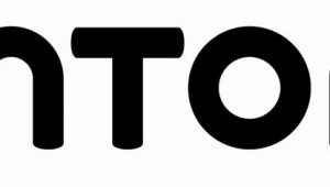 Logo di TomTom