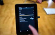 Minireview del Kindle Fire HD
