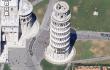 Nuove immagini Google Maps