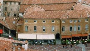 Museo Storico dell'Età Veneta