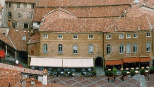 Museo Storico dell&#039;Et Veneta