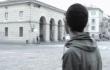 Screenshot del video virale di Nokia