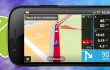 TomTom in versione Android