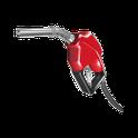Logo di GasApp Lite
