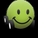 Logo della app My Cars