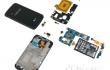 Google Nexus 4 smontato da iFixit