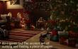Galaxy Note II e il Natale