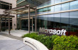 Sede Microsoft di Redmond - Building 99