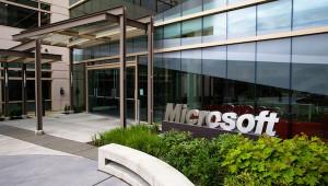 Sede Microsoft di Redmond - Building 99