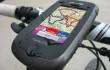 Navigatore GPS Mio Cyclo 300