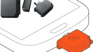 Mettore Meenova di schede microSD