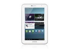Samsung_Galaxy_Tab-2-7_Wi-Fi