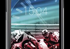NGM Dynamic Racing GP