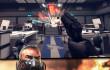 Schermata di Modern Combat 4