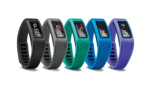 Vivofit di Garmin