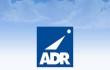 Screenshot ADR
