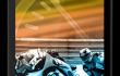 NGM Racing 3 Color