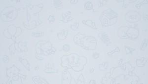 Schermata di Telegram